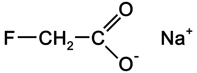 sodium oxide ionic bonding diagram 2007 international 4300 wiring hydroxide wikipedia download pdf