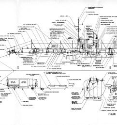 peltor aviation headset wiring diagram military wiki design [ 2048 x 1072 Pixel ]
