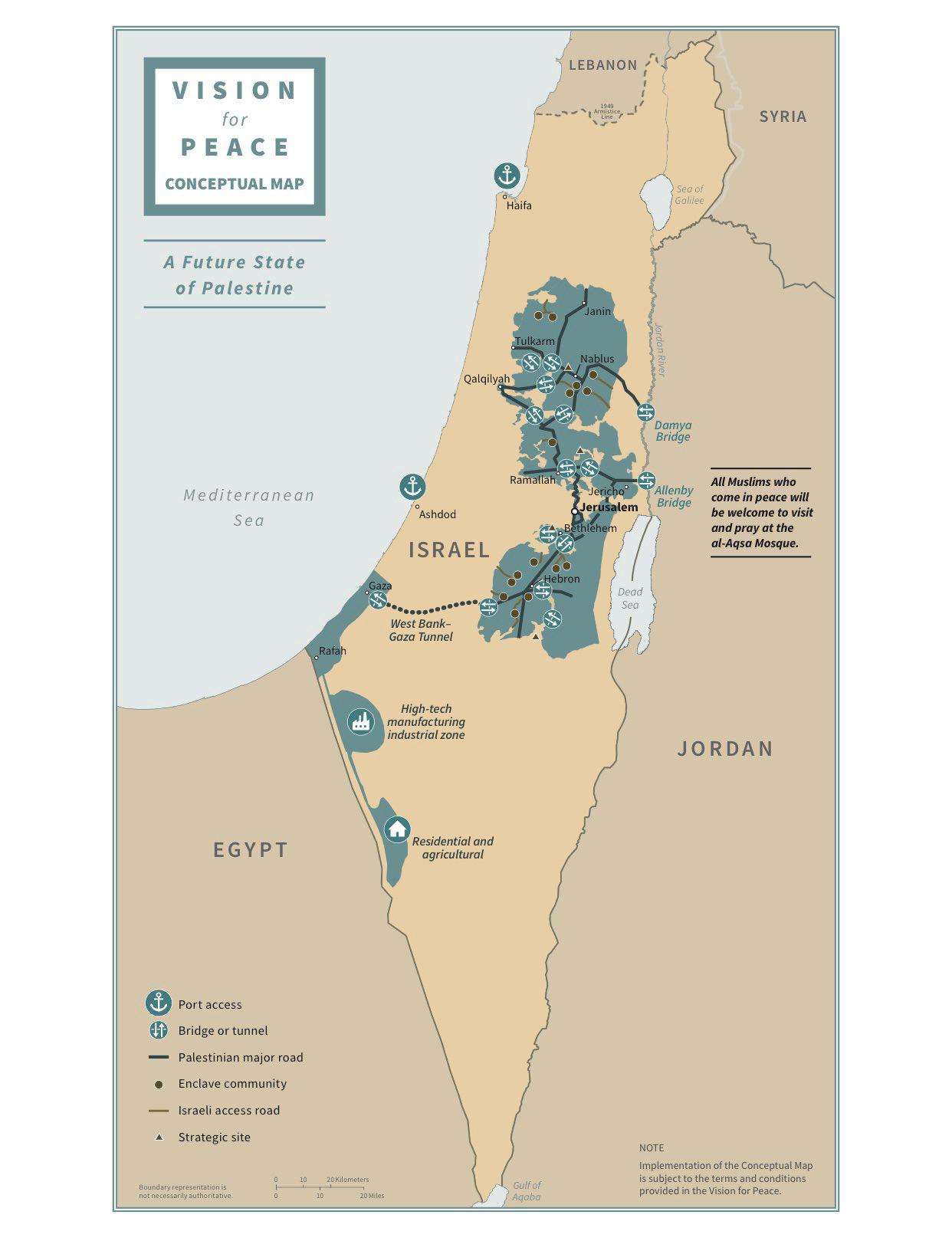 Port D Israel En 5 Lettres : israel, lettres, Américain, Janvier, Conflit, Israélo-palestinien, Wikipédia