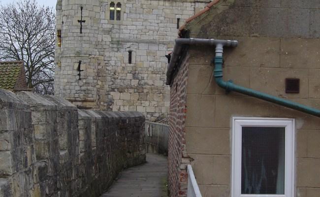 York City Walls Military Wiki Fandom Powered By Wikia