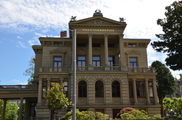 File Wiesbaden Neoclassical Architecture 9066805119