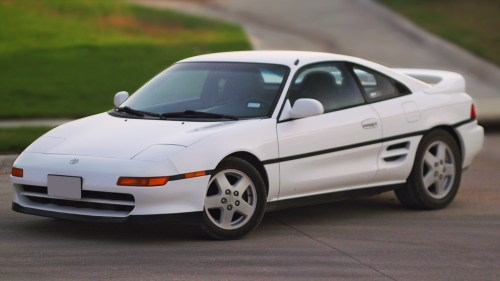 small resolution of 2000 celica trd
