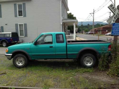 small resolution of file 1994 ford ranger xlt 4x4 extended cab jpg