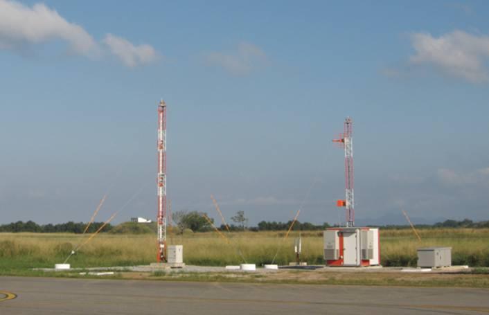 Transponder Landing System Wikipedia