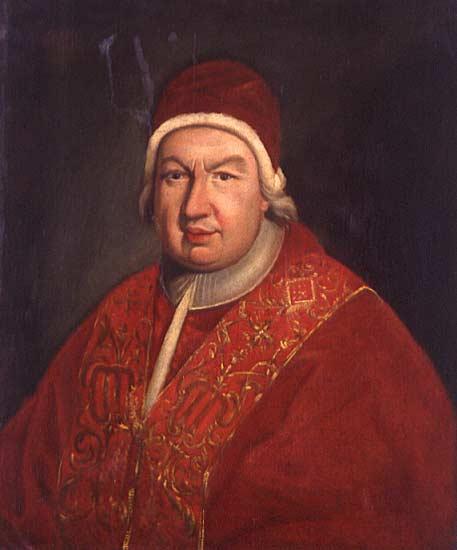 Perché si dice papale papale