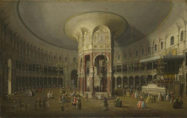 File Canaletto Ranelegh - Wikimedia Commons