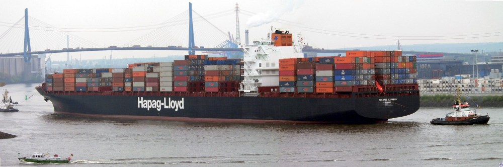medium resolution of cargo ship wikipediafreight ship diagram 19