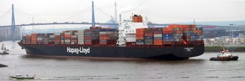 small resolution of cargo ship wikipediafreight ship diagram 19