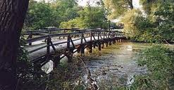 """English: The """"Anne of Green Gables Bridge"""" on ..."""