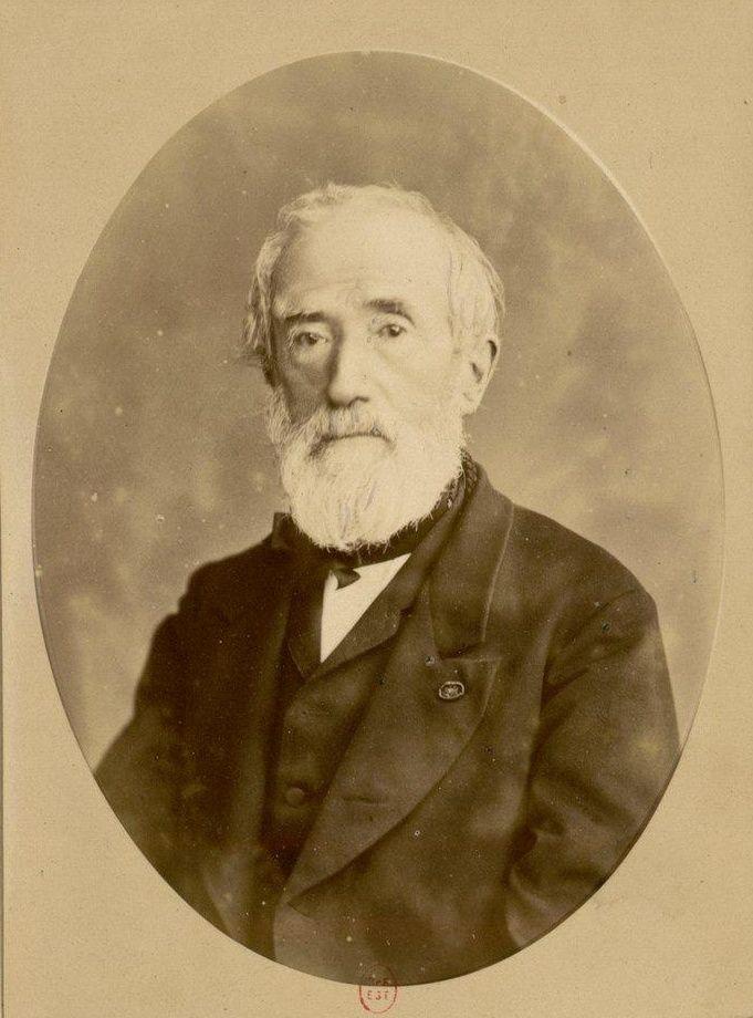 Henri Labrouste  Wikipedia