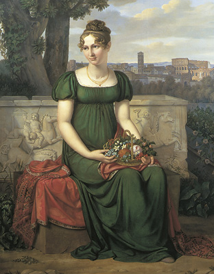 https://i0.wp.com/upload.wikimedia.org/wikipedia/commons/7/7e/Ida_brun.jpg