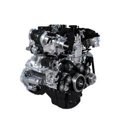 ingenium engine family [ 4096 x 4096 Pixel ]