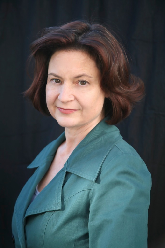 Mary Eberstadt  Wikipedia
