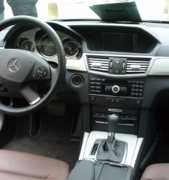 2008 mercede c300 interior [ 2816 x 2112 Pixel ]