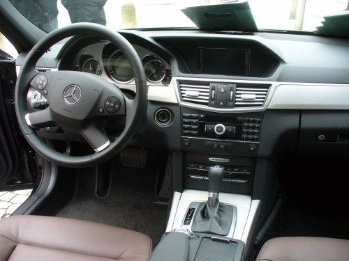 small resolution of 2010 mercede c 300 interior
