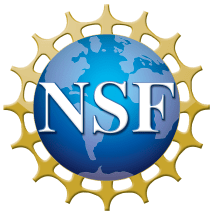 Image result for National Science Foundation STEM+Computing