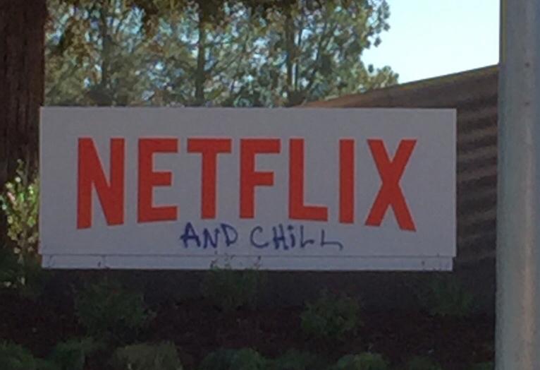 netflix and chill wikipedia