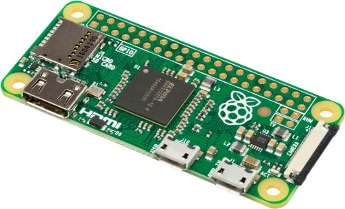 small resolution of generations of released models edit the raspberry pi
