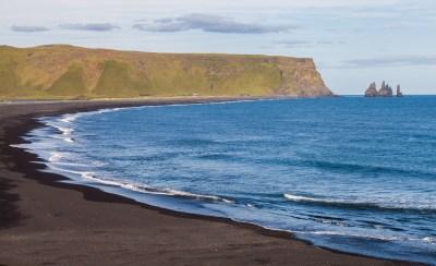 File:Reynisfjara, Suðurland, Islandia, 2014-08-17, DD 163 ...