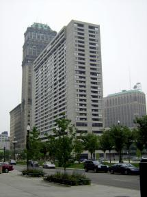 Detroit City Apartments - Wikipedia