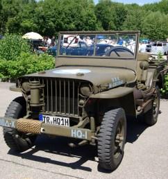 file willys jeep bw 1 jpg [ 3872 x 2592 Pixel ]
