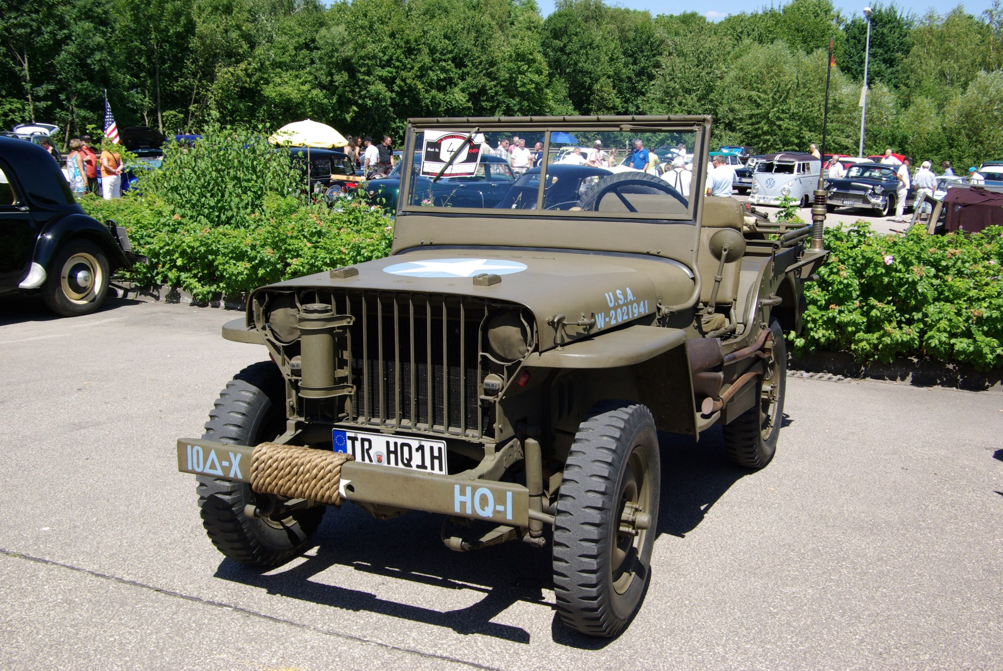 hight resolution of file willys jeep bw 1 jpg
