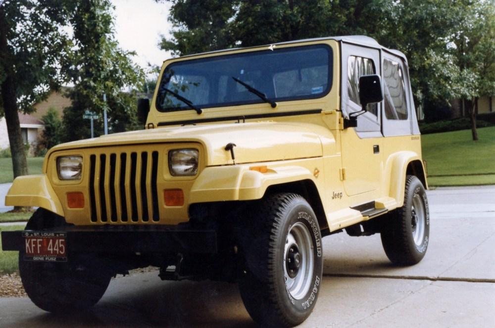 medium resolution of file 1989 jeep wrangler islander jpg