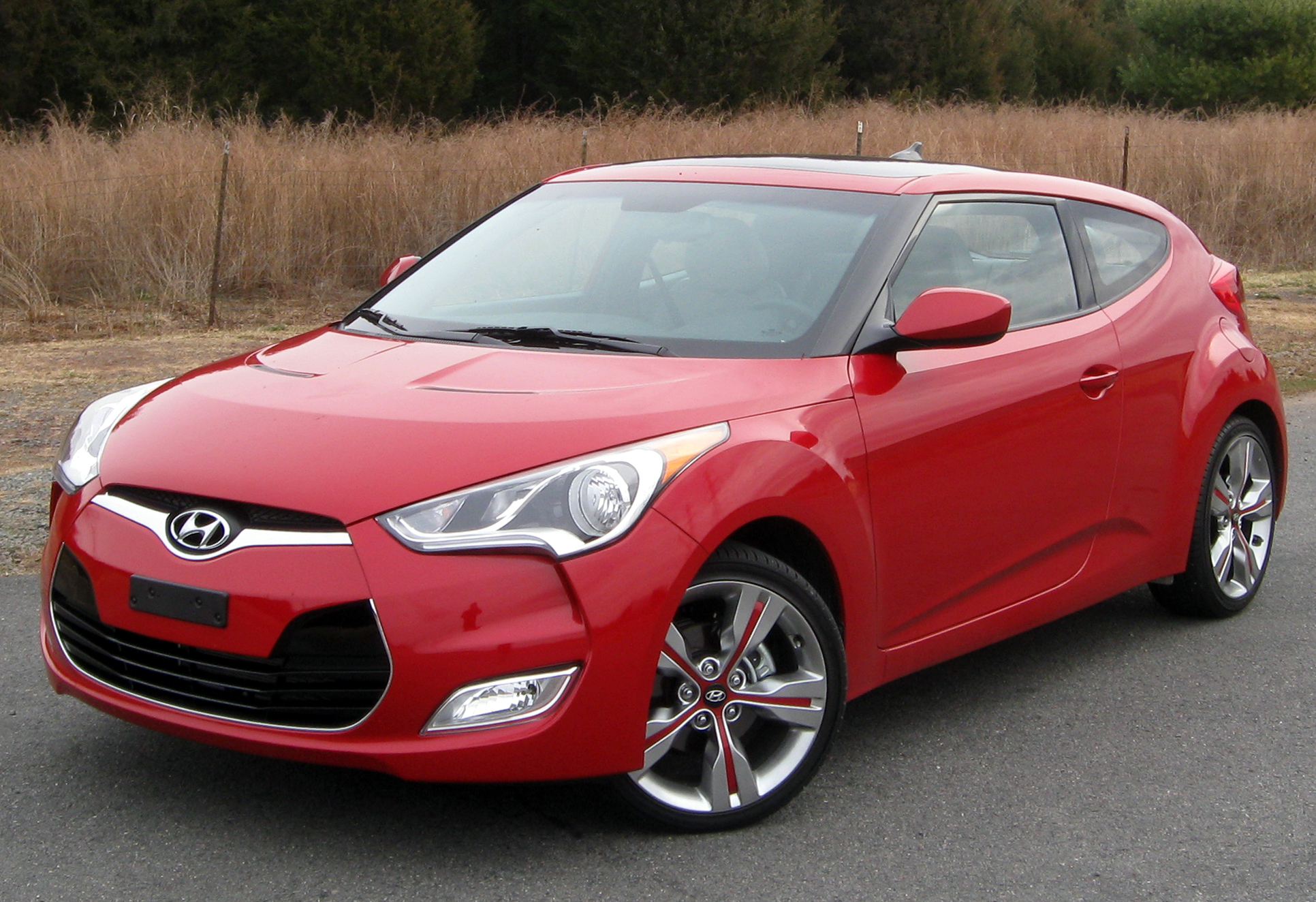 hight resolution of veloster turbo trailer harnes