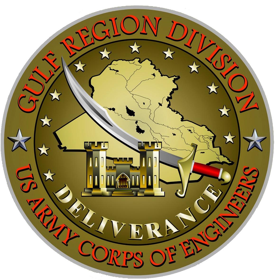 Combat Pin For Civilian Service Wikipedia