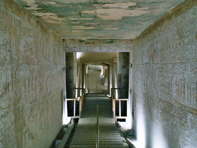 Egypt.KV34.01.jpg