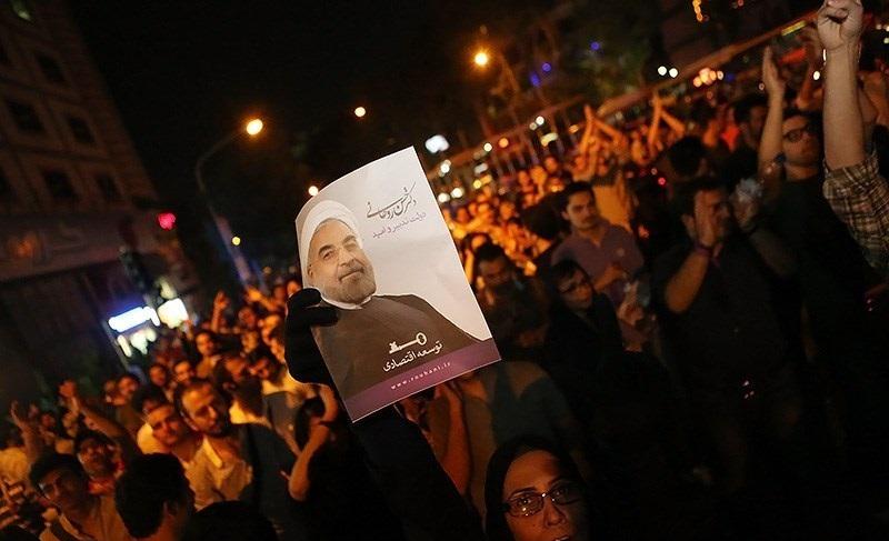 Iran: Zarif, ripugnanti parole Trump su attacchi Teheran