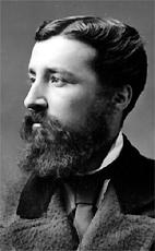 AdolphePhilippe Caron  Wikipdia