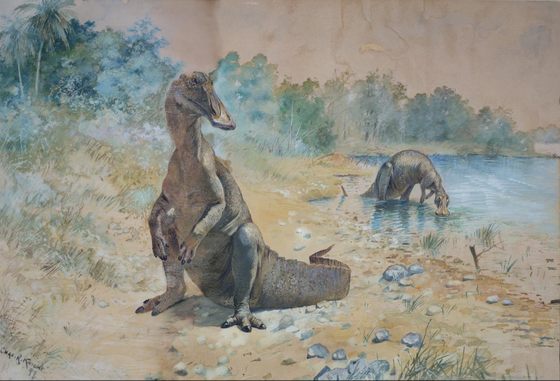 https://i0.wp.com/upload.wikimedia.org/wikipedia/commons/7/7f/Knight_hadrosaurs.jpg