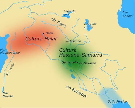 https://i0.wp.com/upload.wikimedia.org/wikipedia/commons/7/7f/Mesopotamia_Per%C3%ADodo_6.PNG