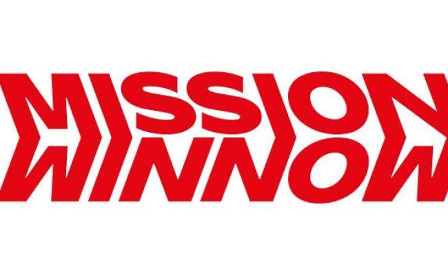 File Mission Winnow 2018 Logo Jpg Wikimedia Commons