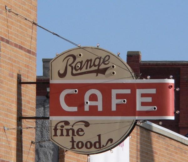 File Range Cafe - Wikipedia