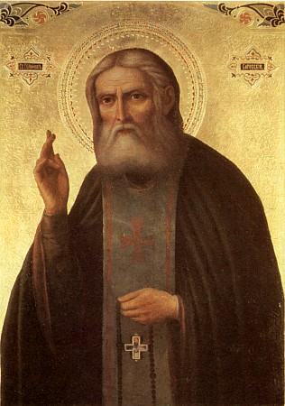 https://i0.wp.com/upload.wikimedia.org/wikipedia/commons/7/7f/Seraphim_of_Sarov.jpg