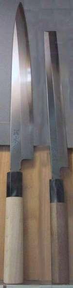 sharp kitchen knives diy outdoor knife - wikipedia