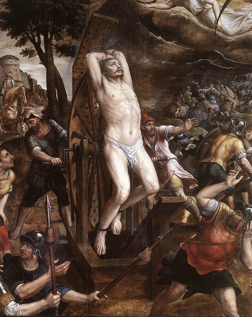 https://i0.wp.com/upload.wikimedia.org/wikipedia/commons/7/7f/Torture_of_St_George.jpg