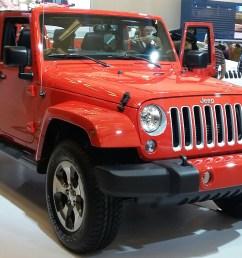 2007 jeep wrangler engine parts diagram [ 2335 x 1502 Pixel ]