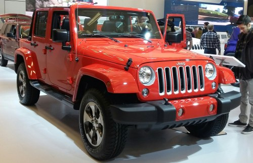 small resolution of 2007 jeep wrangler engine parts diagram