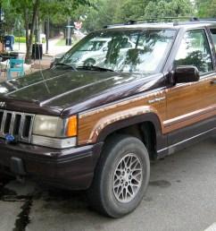 1996 grand cherokee front axle [ 2560 x 1670 Pixel ]