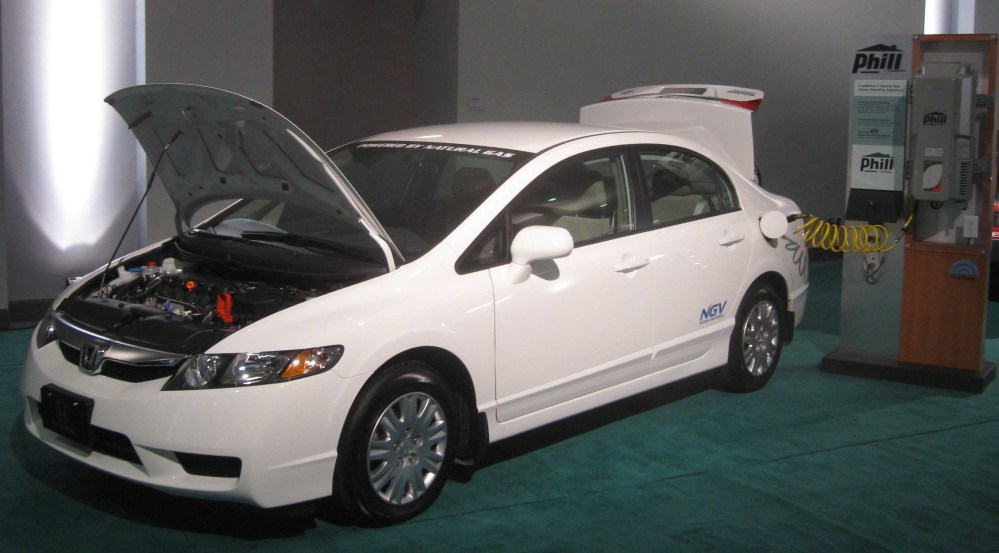 medium resolution of honda wiring diagram for 2003 honda civic hybrid