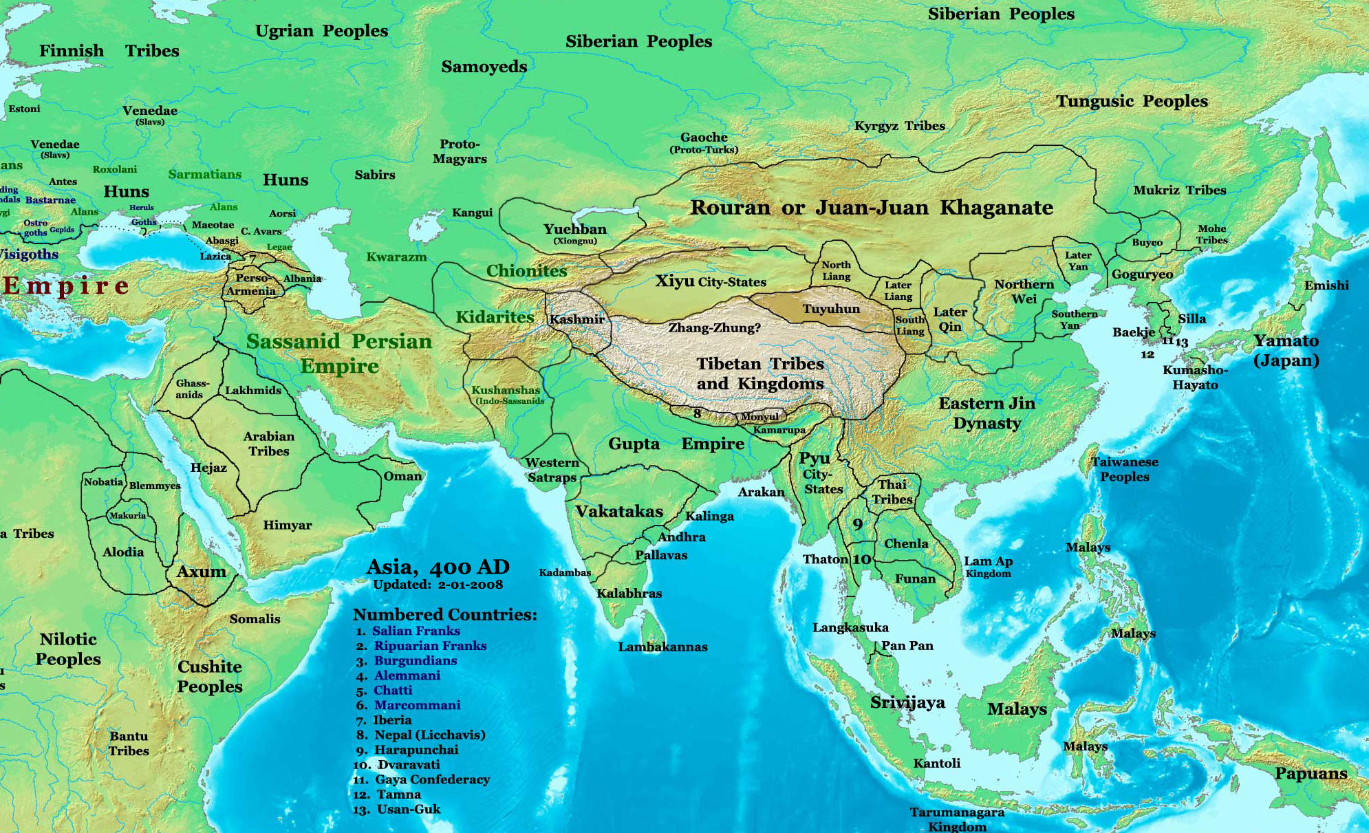 https://i0.wp.com/upload.wikimedia.org/wikipedia/commons/8/80/Asia_400ad.jpg