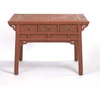 Chinese furniture - Wikipedia