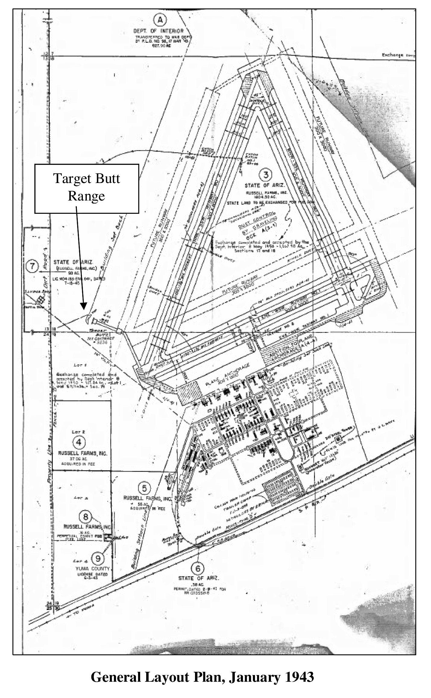 File Dateland Aaf General Layout Plan Jan