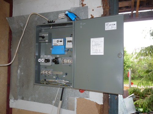 small resolution of fuse box in garage wiring diagram expert fuse box garage shed fuse box in garage