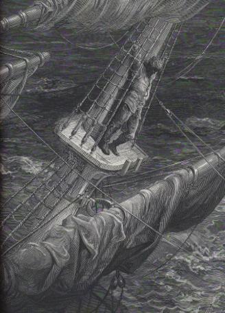 File:Gustave Dore Ancient Mariner Illustration.jpg
