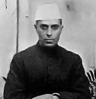 https://i0.wp.com/upload.wikimedia.org/wikipedia/commons/8/80/Jawaharlal_Nehru.jpg?w=800