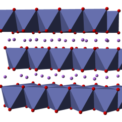 Cobalt Oxide Lewis Diagram Low Voltage Wiring File Lithium 3d Polyhedra Png Wikimedia Commons